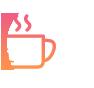 ico_cafe
