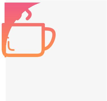 ico_g_cafe