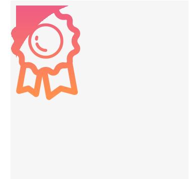 ico_g_medalla