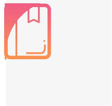 ico_g_notepad
