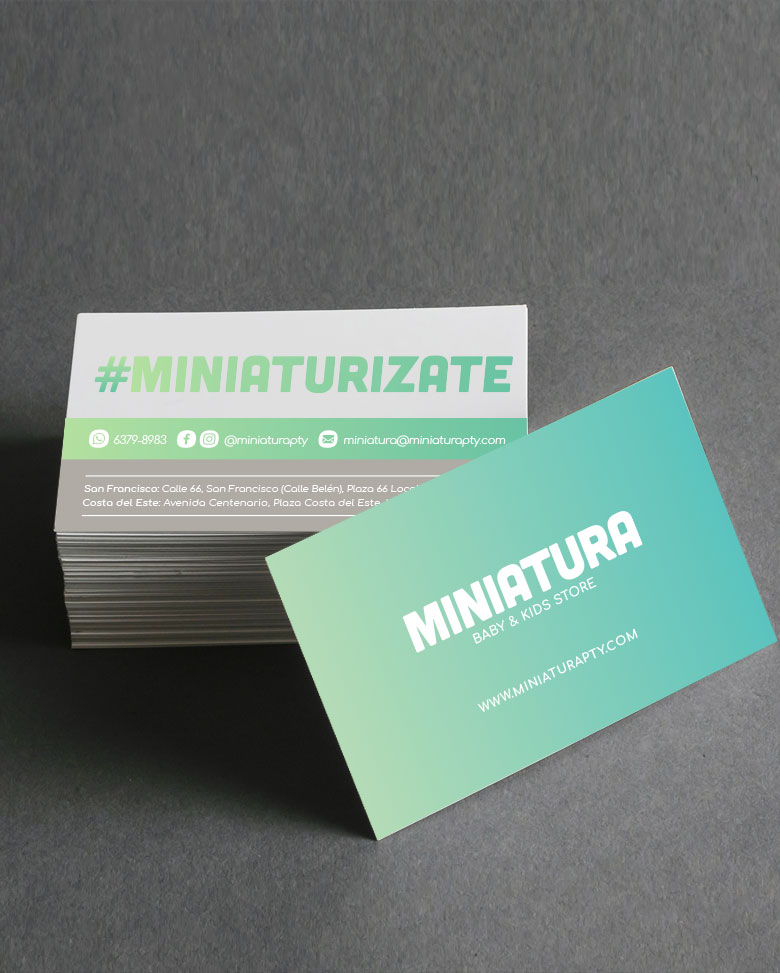 portafolio-tutto-miniatura2