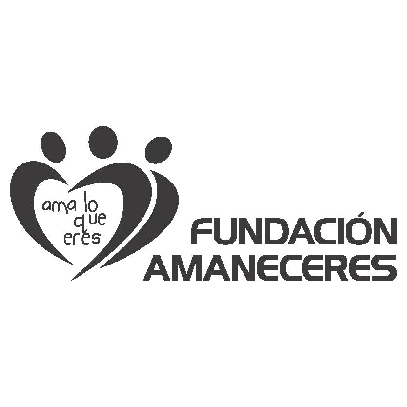 Fundación Amaneceres