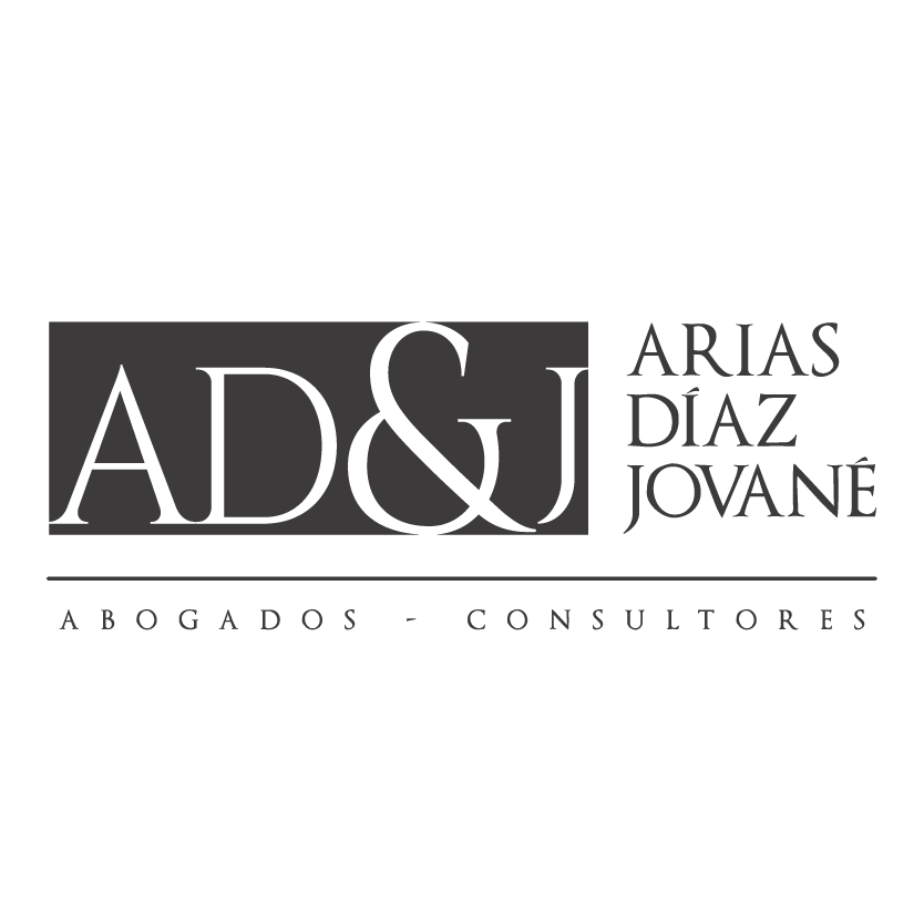 AD&J Consultores