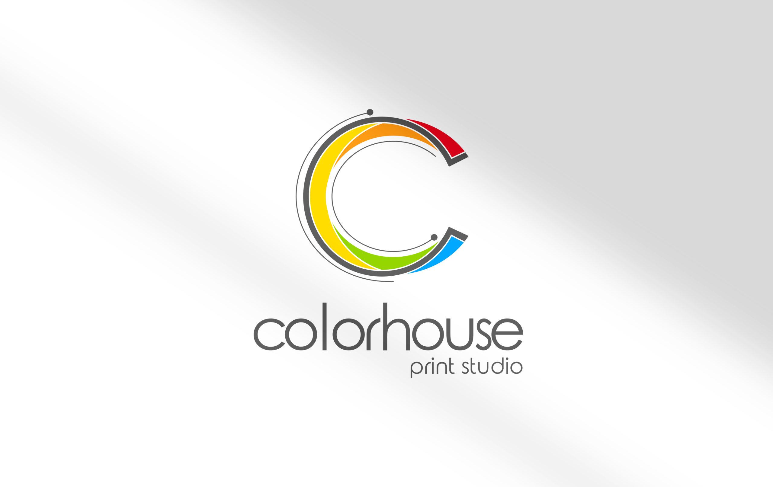 port_colorhouse_1