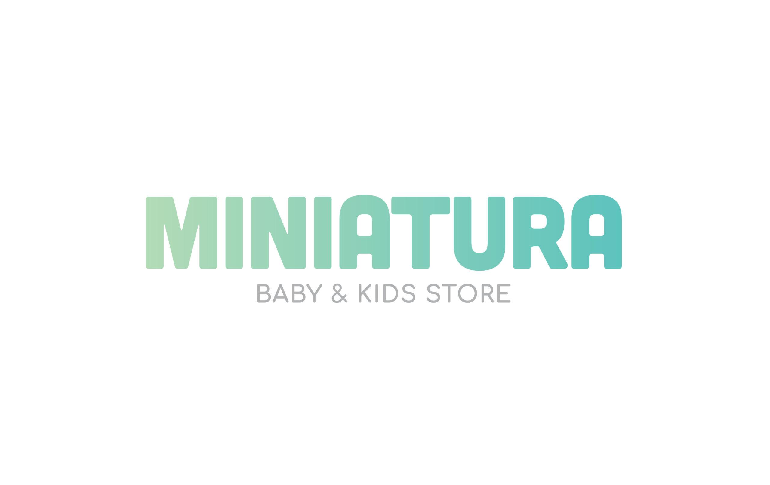 port_miniatura_2