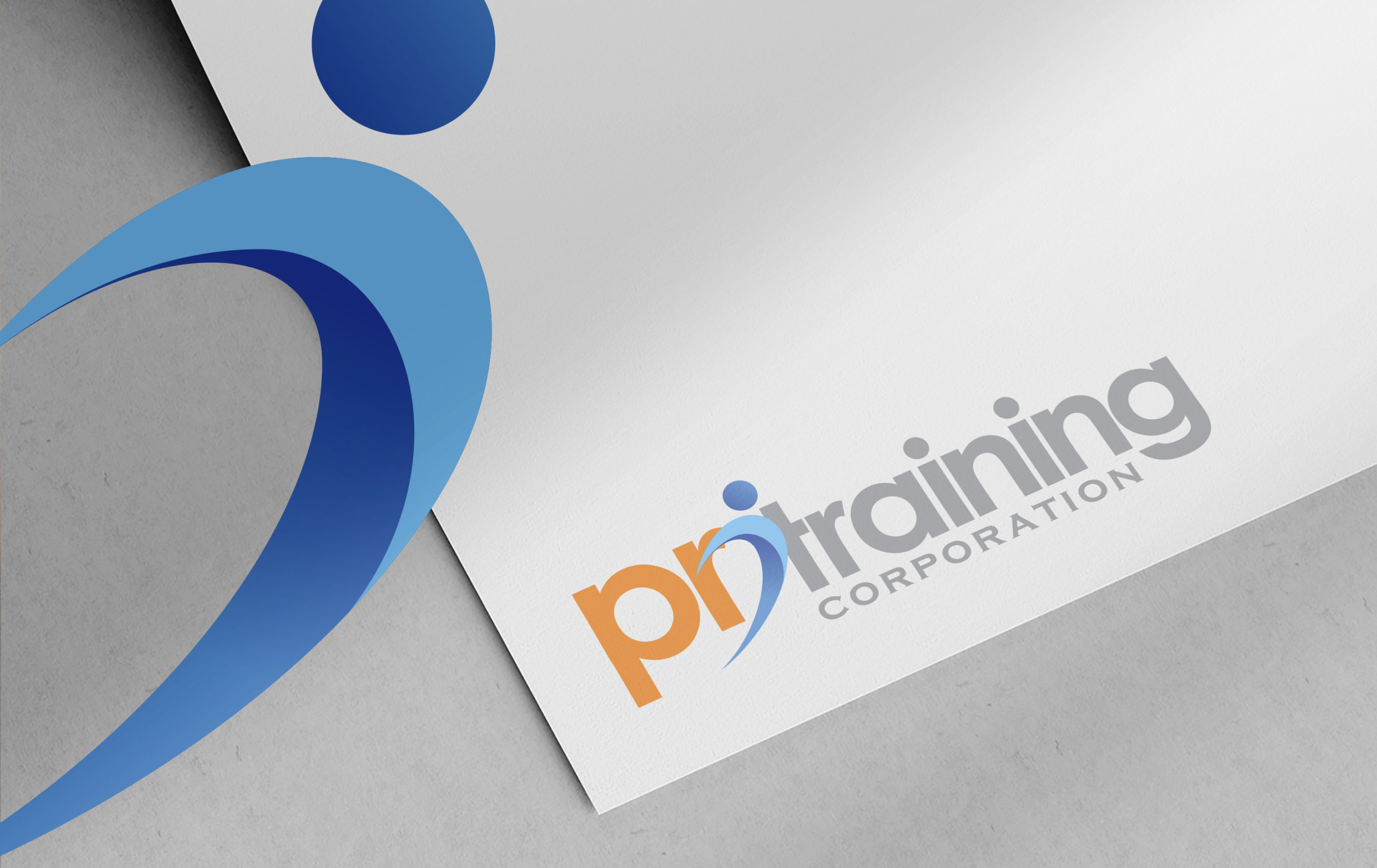 port_prTraining_1